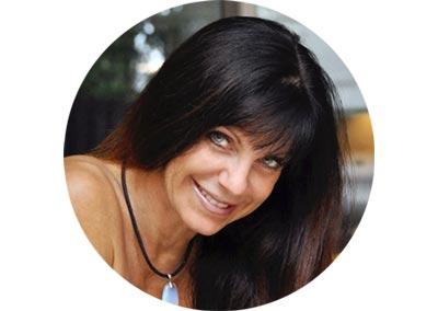 Roseann Zaft