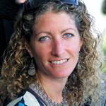 Jennifer Berlingieri